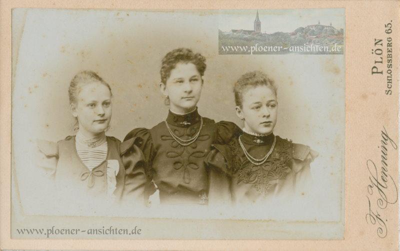 Kabinettfoto